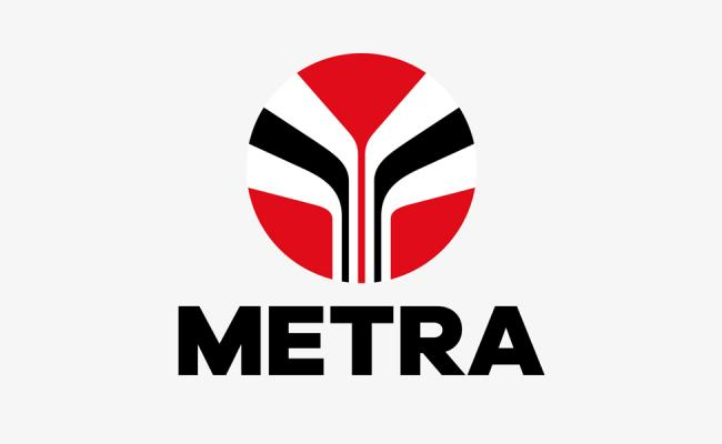 Also Metra SPA has chosen the quality and experience of Cablesteel