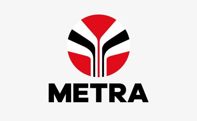 Anche Metra SPA ha scelto la qualità e l'esperienza Cablesteel