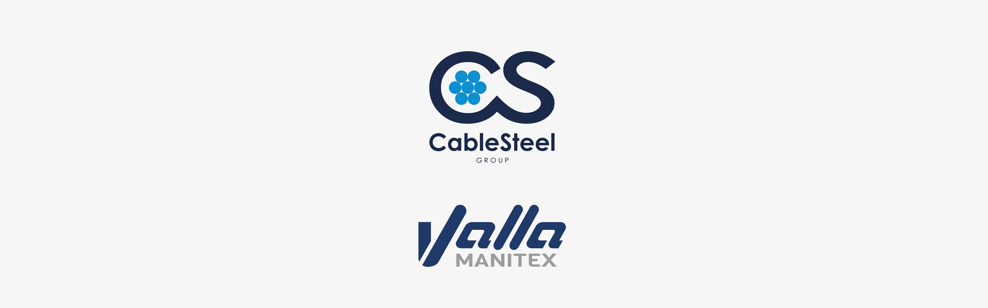 Cablesteel partner di Manitex Valla